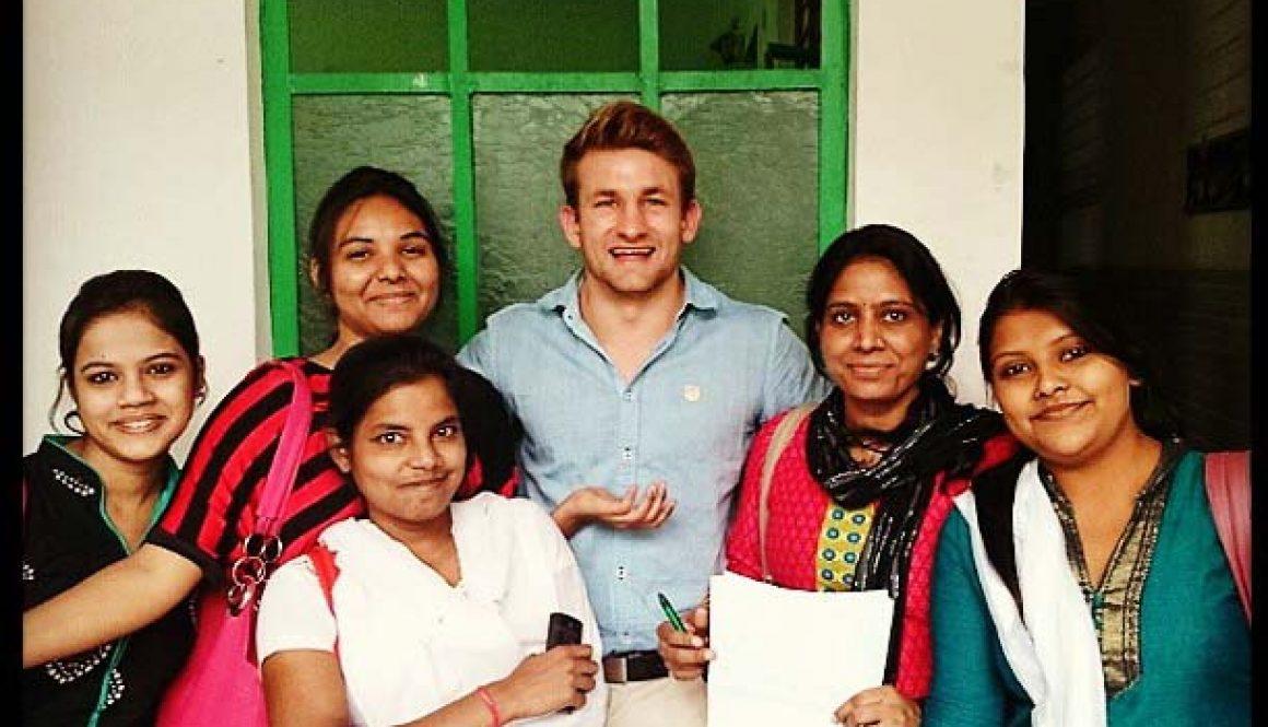 Mentoring Teachers In Delhi